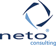 NetoConsulting_klein_png